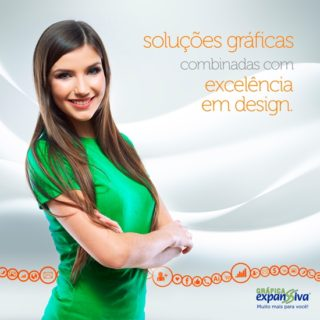 grafica expanssiva possibilidades 320x320 - Possibilidades incríveis!
